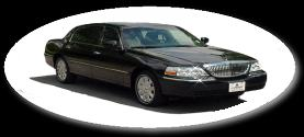 Rates for Limo Car Service - Airport Transportation - Taxi ...